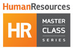 Human Resources Magazine Masterclasses