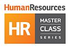 HR Masterclass