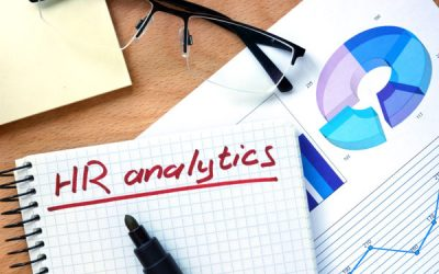 Practical HR Analytics for Powerful Insights (06-07 Apr)