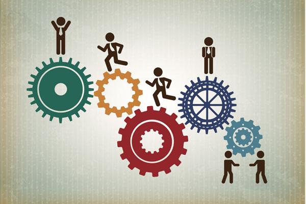 Strategic Workforce Planning (20-21 Jun)