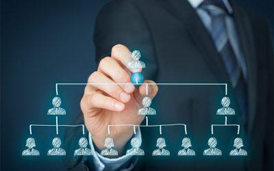 Virtual Training: Employee Journey Mapping (9 Nov)