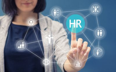 Virtual Training: HR Analytics Series – Understanding People Issues with Data (17-18 May)